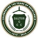 Dalton Golf & Country Club